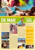 LLORET Hotel Aqua Bertran ***+ - Seite 2