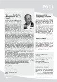 Po Li - Diözese Linz - Seite 2