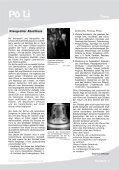 Po Li - Diözese Linz - Seite 3