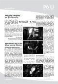 Po Li - Diözese Linz - Seite 4