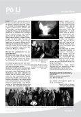 Po Li - Diözese Linz - Seite 5