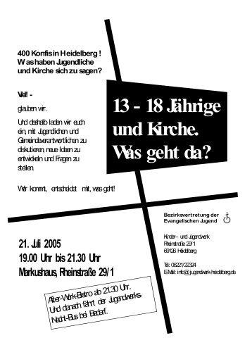 Download (13k) - Ev. Kinder und Jugendwerk Heidelberg
