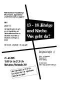 Download (13k) - Ev. Kinder und Jugendwerk Heidelberg - Page 2