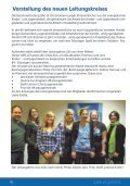 Download(2451k) - Ev. Kinder und Jugendwerk Heidelberg - Page 4