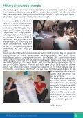 Download(2451k) - Ev. Kinder und Jugendwerk Heidelberg - Page 5