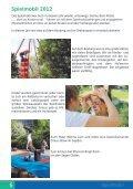 Download(2451k) - Ev. Kinder und Jugendwerk Heidelberg - Page 6