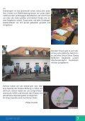 Download(2451k) - Ev. Kinder und Jugendwerk Heidelberg - Page 7