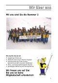 Anmelde - 1. Donauwörther Skischule - Seite 2