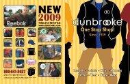 One Stop Shop! - Julian Xavier Stone