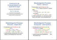 (Microsoft PowerPoint - Sh-CL-ST-4.Morphologie-Two-Level ...
