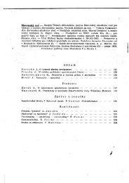 Slovenská reč časopis Ústavu slovenského jazyka Slovenskej ... - SAV