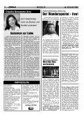 die Fett-weg-Pille Strobby: die Fett-weg-Pille - Ihr Einkauf | online - Seite 2