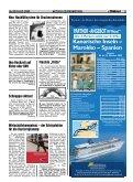 die Fett-weg-Pille Strobby: die Fett-weg-Pille - Ihr Einkauf | online - Seite 3