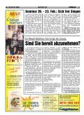 die Fett-weg-Pille Strobby: die Fett-weg-Pille - Ihr Einkauf | online - Seite 5
