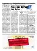 die Fett-weg-Pille Strobby: die Fett-weg-Pille - Ihr Einkauf | online - Seite 7
