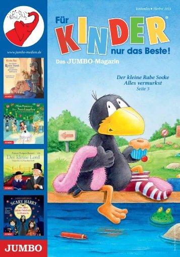 PDF - 2.811 KB - JUMBO Neue Medien & Verlag