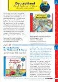 PDF - 2.811 KB - JUMBO Neue Medien & Verlag - Seite 5