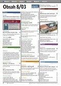 1Program - Knihy 1 - Page 4