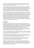 Auf dem Weg zum Europäischen Bundesstaat – da - Seite 2