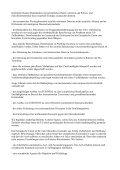 Auf dem Weg zum Europäischen Bundesstaat – da - Seite 5