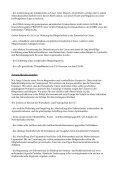Auf dem Weg zum Europäischen Bundesstaat – da - Seite 6