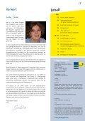 skandale 8 Das LPPW 2012 - Seite 3