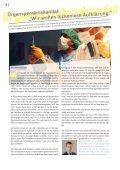 skandale 8 Das LPPW 2012 - Seite 4