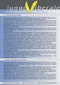 Newsletter JuLis KV RE FLORIAN Februar.indd - Seite 3