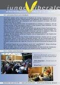 Newsletter JuLis KV RE FLORIAN Februar.indd - Seite 4