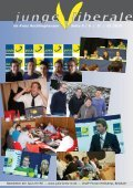 Newsletter JuLis KV RE FLORIAN Februar.indd - Seite 5
