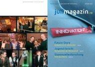 Ausgabe 1/2006