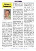 Juni News Nr 4 Nov 09 - Junge Nierenkranke Deutschland e.V. - Seite 2