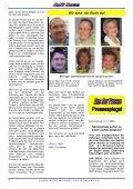 Juni News Nr 4 Nov 09 - Junge Nierenkranke Deutschland e.V. - Seite 3