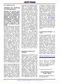 Juni News Nr 4 Nov 09 - Junge Nierenkranke Deutschland e.V. - Seite 5