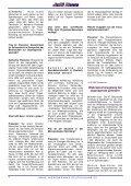 Juni News Nr 4 Nov 09 - Junge Nierenkranke Deutschland e.V. - Seite 6