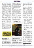 Juni News Nr 4 Nov 09 - Junge Nierenkranke Deutschland e.V. - Seite 7