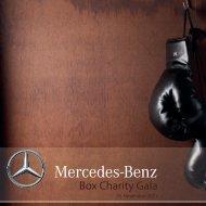 Box Charity Gala - Die Jungen Unternehmer