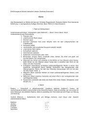 beweglicher Edelstahl f/ür das Kochen fl/üssige und trockene Bestandteile Backen KERVINFENDRIYUN YY4 Doppeltes Ende justierbare messende neun Stall-metrische L/öffel
