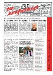 Zeitung Oktober - November 2013_1.indd - Jungfernkopf.info