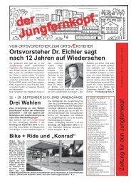 Zeitung September 2013.indd - Jungfernkopf.info