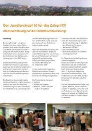 Download Ideensammlung ... - Jungfernkopf.info