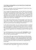 download Programmheft - Jungfernkopf.info - Seite 3
