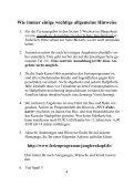 download Programmheft - Jungfernkopf.info - Seite 4