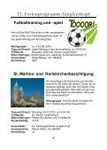 download Programmheft - Jungfernkopf.info - Seite 6