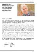 Festzeitschrift 2011 aktuell - Jungfernkopf.info - Seite 2