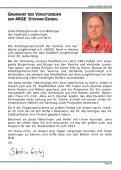 Festzeitschrift 2011 aktuell - Jungfernkopf.info - Seite 4