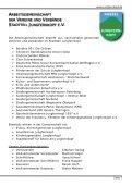 Festzeitschrift 2011 aktuell - Jungfernkopf.info - Seite 5