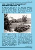 Festzeitschrift 2011 aktuell - Jungfernkopf.info - Seite 7