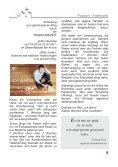 Blick in die Gemeinde Frühjahr 2011 - Jungfernkopf.info - Seite 5