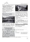 Blick in die Gemeinde Frühjahr 2011 - Jungfernkopf.info - Seite 7